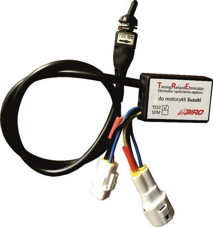 TRE Suzuki gsf 1250 gsf 650 bandit gsx 1400 gsr600 gsx650f gsr750