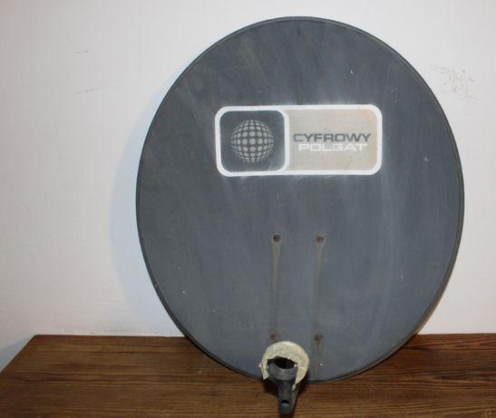 antena satelitarna 70