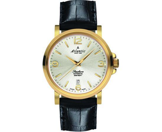 мужские часы ATLANTIC 72760.45.25