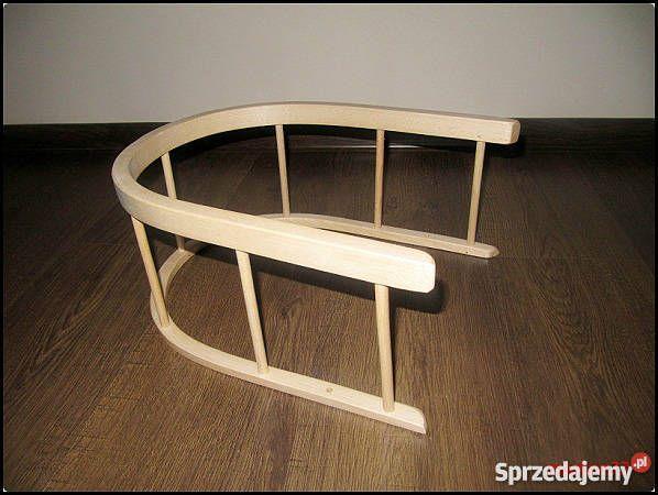 Drewniane OPARCIE DO SANEK !bukowe ! producent