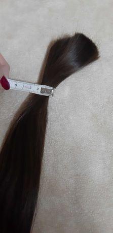 Продам волосы (хвост) натуральные