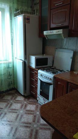 Сдам 2х.к., квартиру, ул.Харьковское шоссе 61А