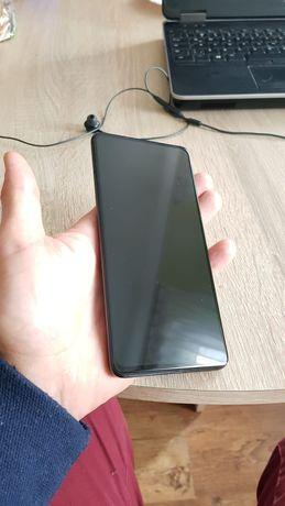 Xiaomi mi 9T wersja 6gb Ram i 64 GB