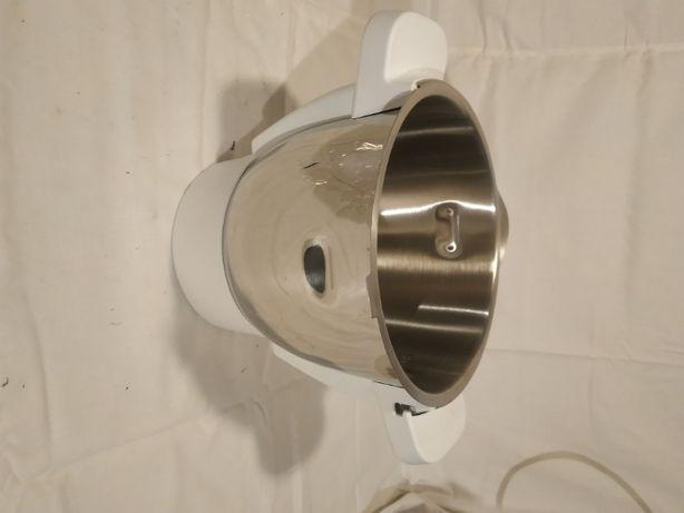 Misa do robota planetarnego kuchennego Moulinex XF380E11 4,5l