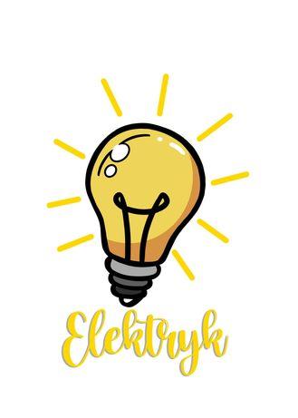 Elektryk, awarie, montaż, instalacje Łódź-Retkinia-okolice