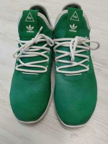 Продам Adidas..оригинал
