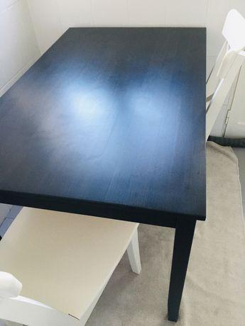 Mesa IKEA ingolf