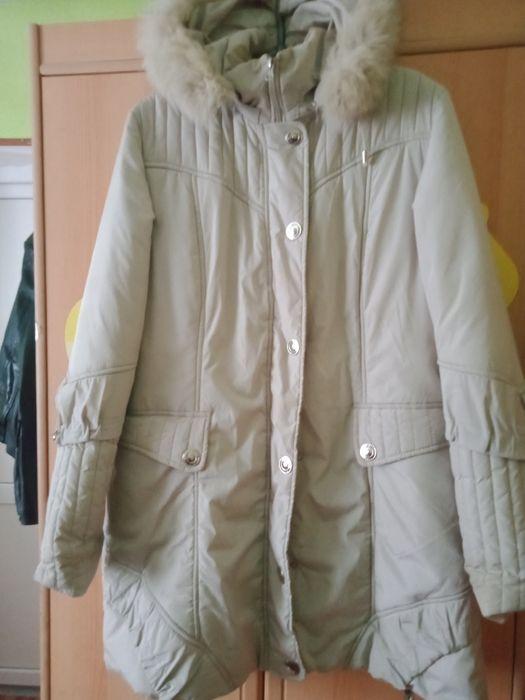 Пальто, куртка,парка Одесса - изображение 1