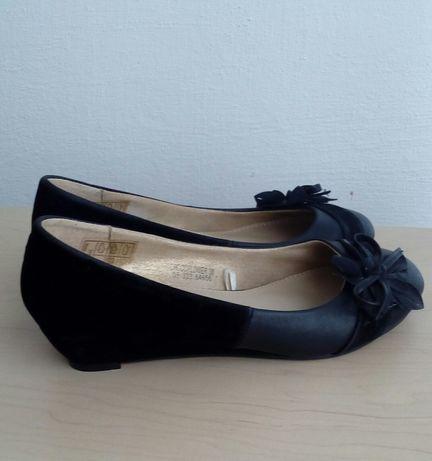 Туфлі жіночі Cache & Cache Франція 38р