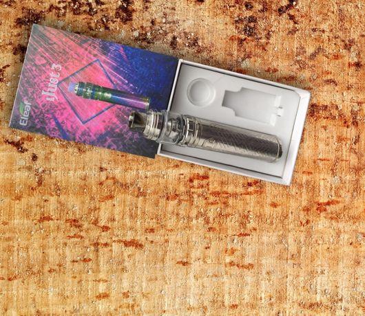 Электронная сигарета Ijust 3 Eleaf vape Вэйп
