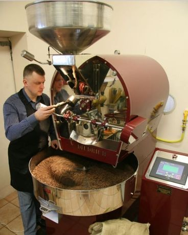 Свеже обжаренный кофе в зернах! Самая НИЗКАЯ цена! Качество БОМБА!