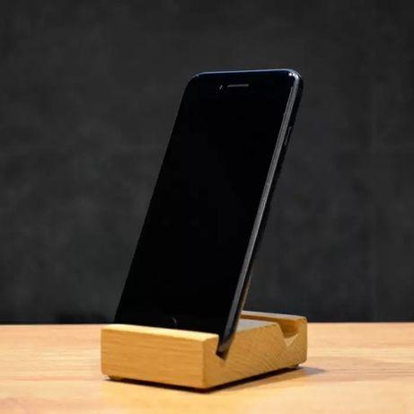Б/у iphone 7 32 gb