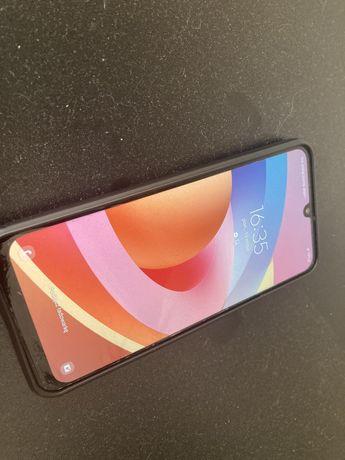 Samsung M21 64gb + etui GWARANCJA