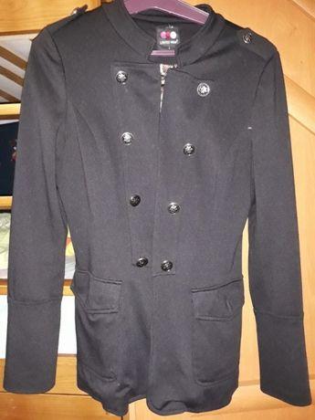 Płaszczyk kurtka S