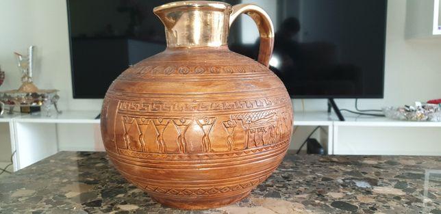 Vaso tipo Egípcio