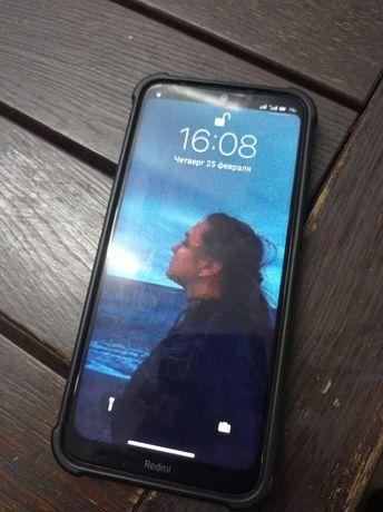 Xiaomi redmi not 8t на 32гб.