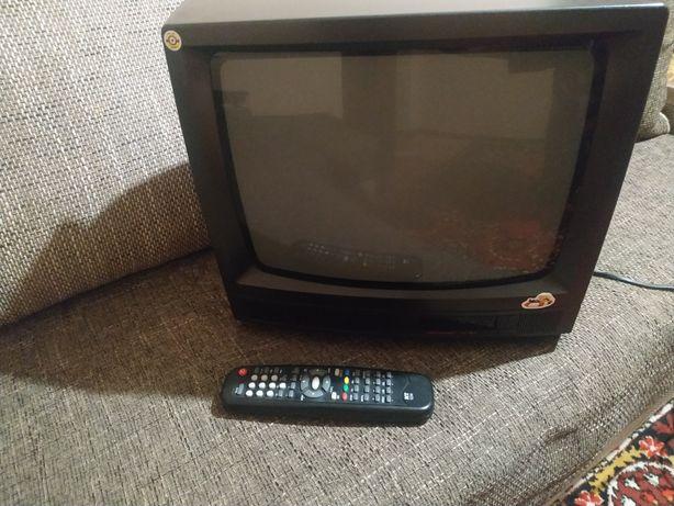 Продається телевізор mivar
