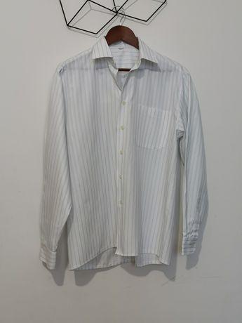 Koszula męska 39 176/182
