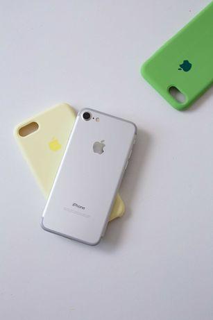 Apple Iphone 7\8 32\64\128 (купить\телефон\айфон\оригинал\смартфон
