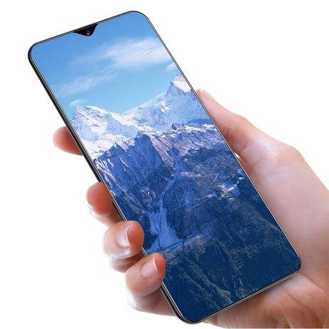 Мобильный телефон YOYOCUTE S20U Plus, 6,5 дюйма, 512 ГБ, Android 10