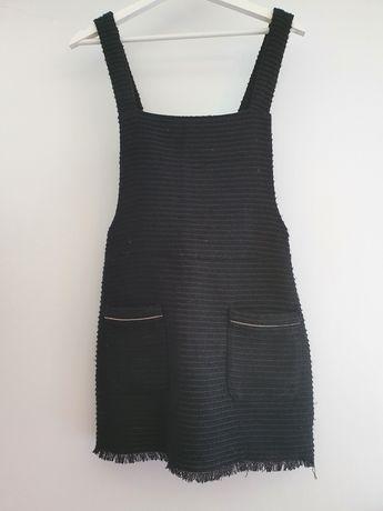 Vestido Zara tamanho XS - NOVO!