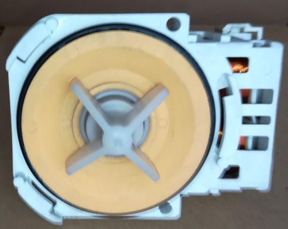 Pompa opróżniająca, BPX2-57 do pralki AEG Electrolux EWF 10470W