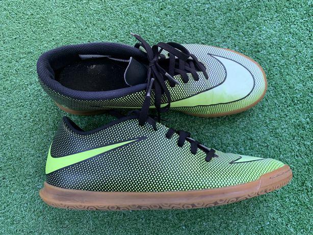 Buty sportowe Nike rozmiar 41