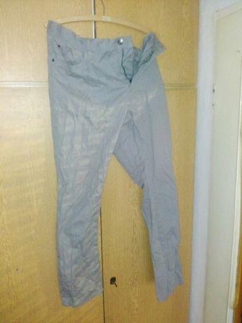 Spodnie męskie rozmiar 38 (82 cm)