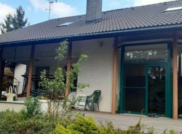 Dom Ruda Śląska Kochłowice