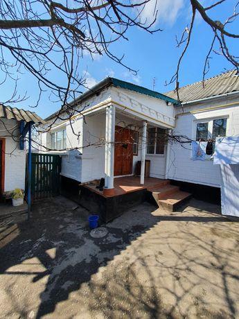 Продам дом у м. Звенигородка