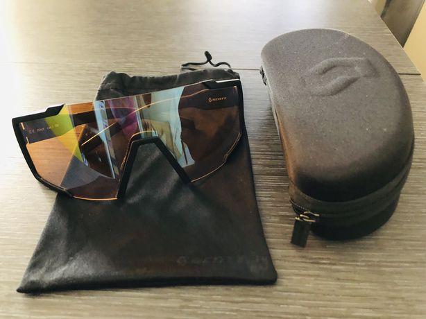 Óculos de  Sol SCOTT Shield
