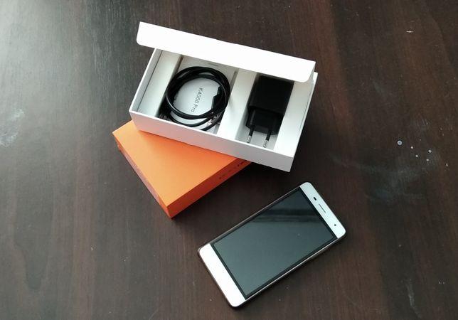 Продам смартфон OUKITEL K4000pro