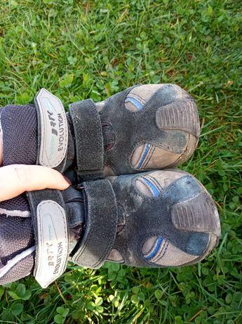 Сапоги, ботинки,чоботи