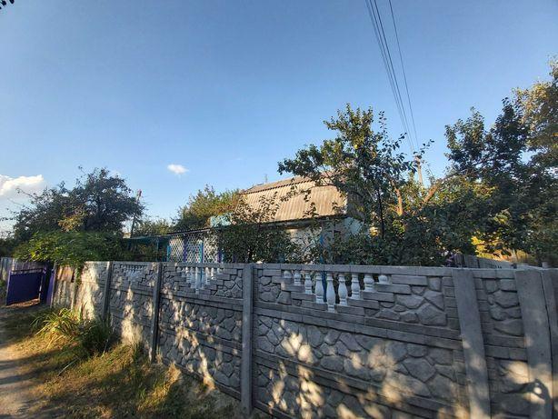 Продам Дом новая Куриловка  возле леса