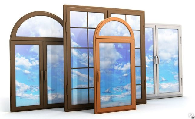 Окна , двери . Заказ и установка. Монтаж быстро и аккуратно