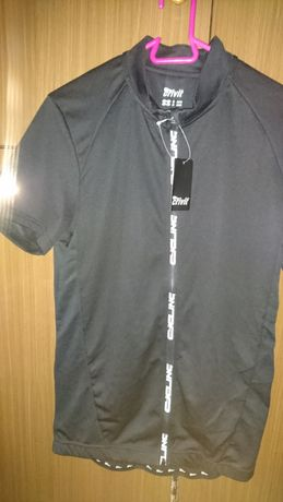Koszulka Crivit sportowa