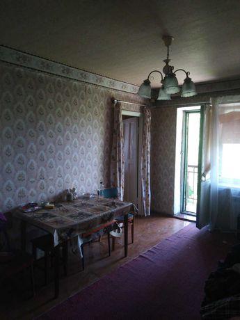 Продам 3-х комнатную квартиру,белицкое