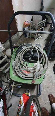 Myjka ciśnieniowa DiBO PLT-M250/13 spalinowa