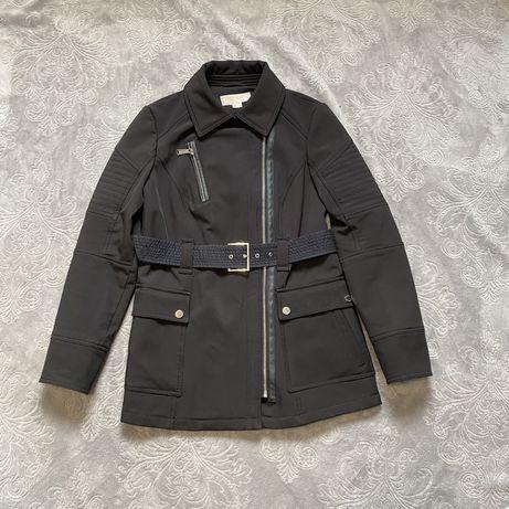 Куртка Michael Kors (prada, calvin, diesel)