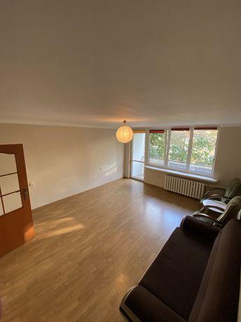 Sprzedam mieszkanie na Olszewskiego 1 pietro blisko centrum miasta