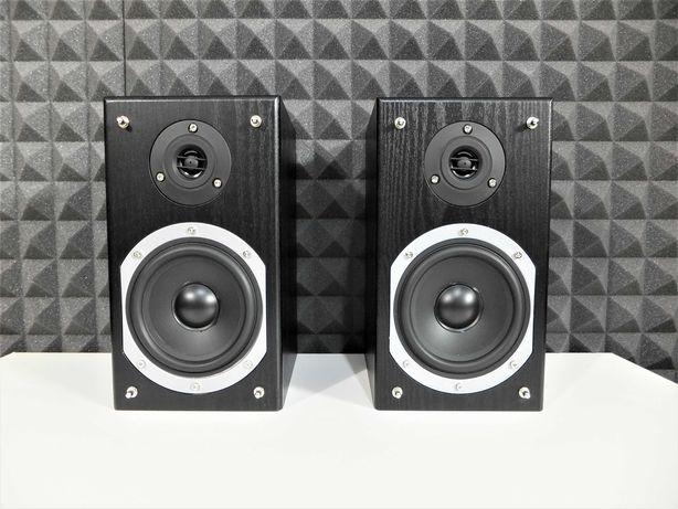 Kolumny głośnikowe monitory VK/Monacor 70W