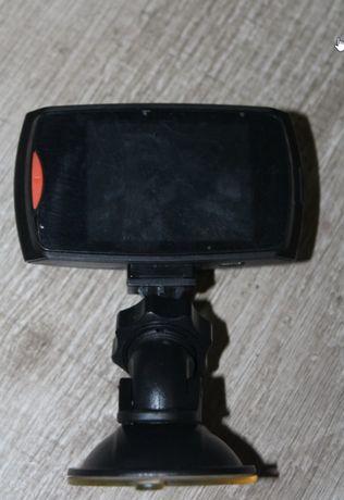 Видео регистратор Car Cam