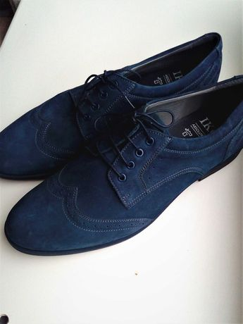 Туфли мужские,лоферы.НОВЫЕ.