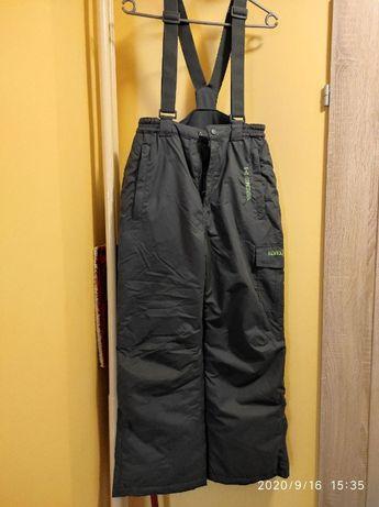 Spodnie narcirskie 158/164cm