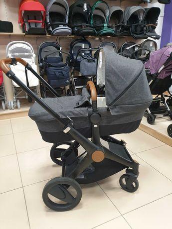 Продам  коляску  2в1 Babysing X-GO , аналог Cybex Priam .