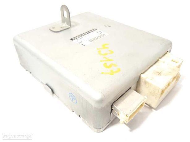 8965047260 Módulo eletrónico TOYOTA PRIUS (_W3_) 1.8 Hybrid (ZVW3_) 2ZR-FXE