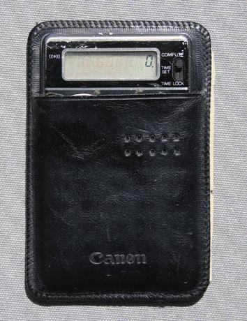 Canon CARD lc-61 T