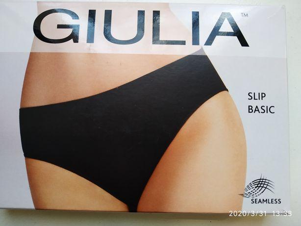 Трусики Giulia