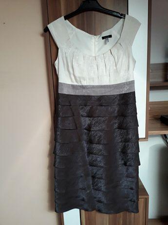 Mariposa 38 sukienka elegancka