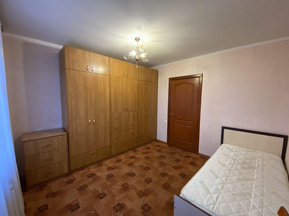 Срочно !!! Сдаеться 2х комнатная квартира Чернигов - изображение 1